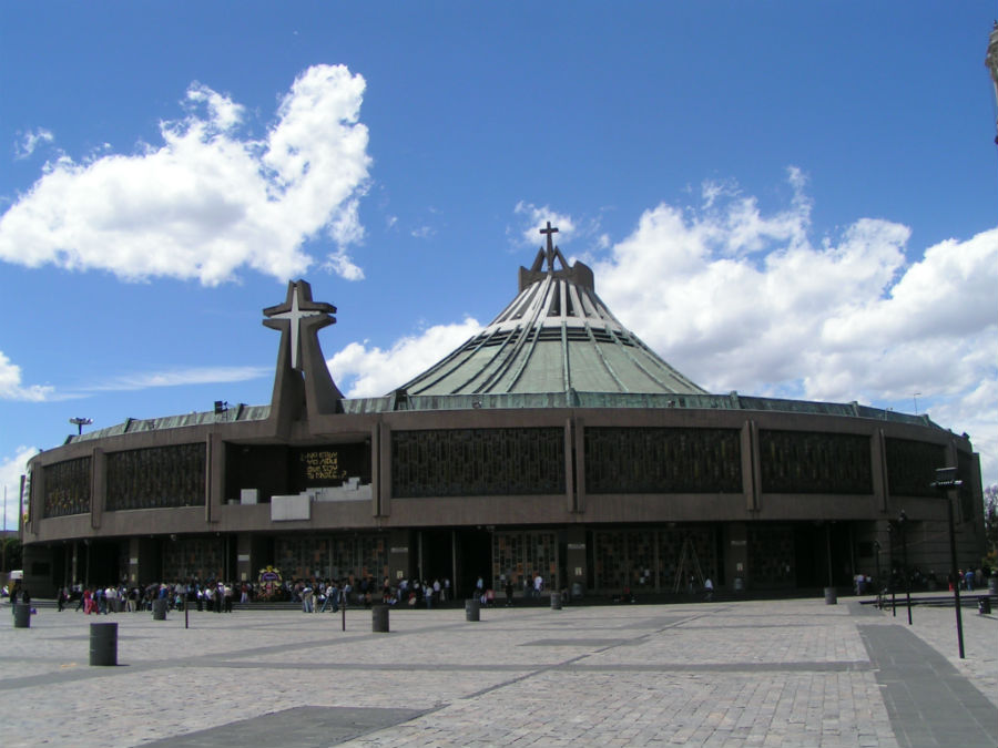 Basilica_of_Our_Lady_of_Guadalupe_(new)