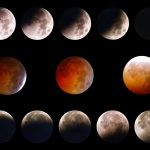 281004_moon_eclipse1