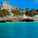 PhotoImage_back_riviera_maya_rivieramaya