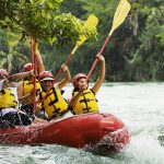 photoEscudo_Descenso_en_rio_RAFTING