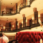 experience-15-1-gran-hotel-3_1141x478_cropFromCenter