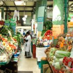 experience-19-1-los-chefs-compran-san-juan_1141x478_cropFromCenter