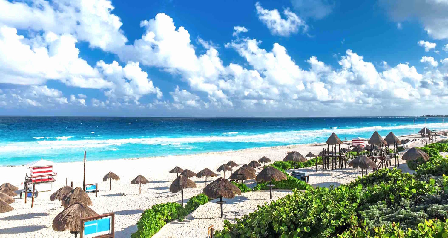 Best+Cancun+Hotels+and+Luxury+Resorts+with+a+View+1