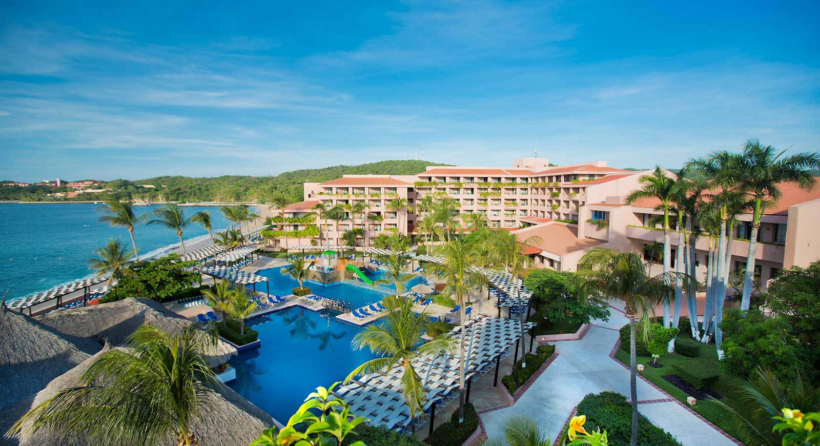 68-views-6-hotel-barcelo-huatulco-beach_tcm7-31221