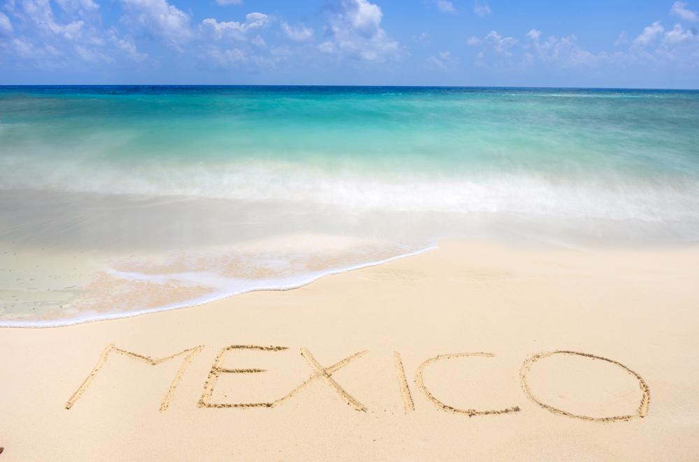 L2F-Oct-15-pic-Mexico-beaches-oneinchpunch-shutterstock_183713843